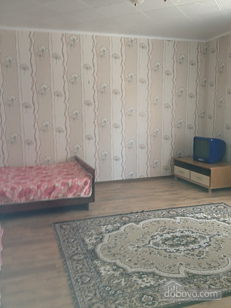 Holiday house, One Bedroom (63999), 007