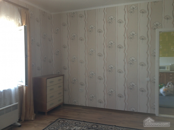Holiday house, One Bedroom (63999), 008