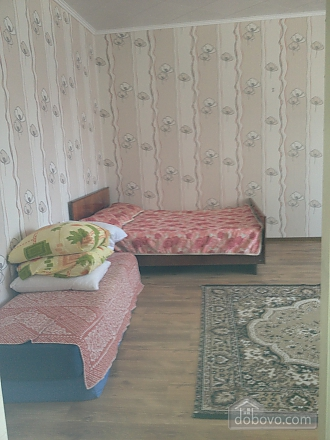 Holiday house, One Bedroom (63999), 009