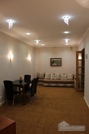 Cosy apartment in the center of Odessa, One Bedroom (90549), 001