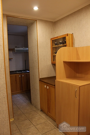 Cosy apartment in the center of Odessa, One Bedroom (90549), 008