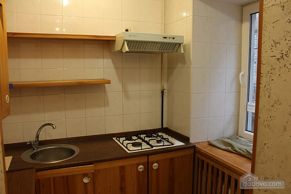 Cosy apartment in the center of Odessa, One Bedroom (90549), 010