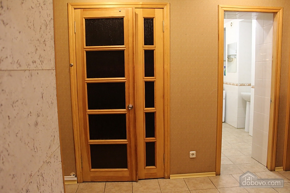 Cosy apartment in the center of Odessa, One Bedroom (90549), 011