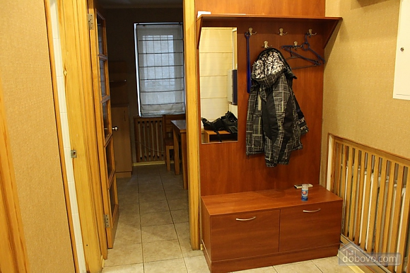 Cosy apartment in the center of Odessa, One Bedroom (90549), 012