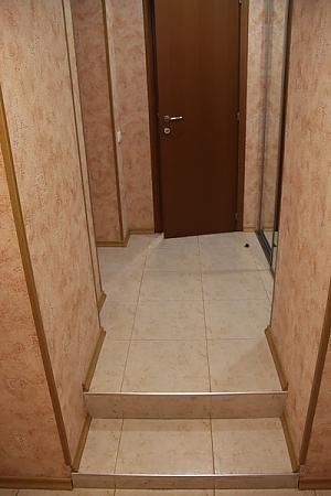 Квартира в тихом дворике, 2х-комнатная, 004