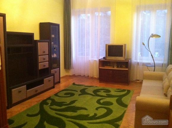 Cosy apartment in the center, Una Camera (67409), 001