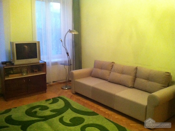 Cosy apartment in the center, Una Camera (67409), 003