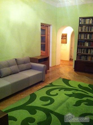 Cosy apartment in the center, Una Camera (67409), 004