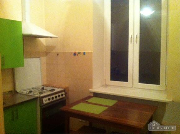 Cosy apartment in the center, Una Camera (67409), 011