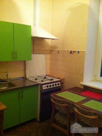 Затишні апартаменти в центрі, 2-кімнатна (67409), 013