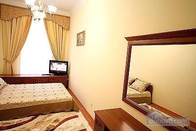 Cozy apartment in the center of Lviv, Studio (39407), 001