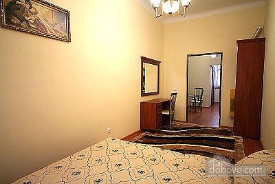 Cozy apartment in the center of Lviv, Studio (39407), 002