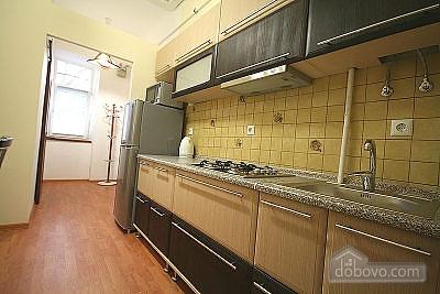 Cozy apartment in the center of Lviv, Studio (39407), 004