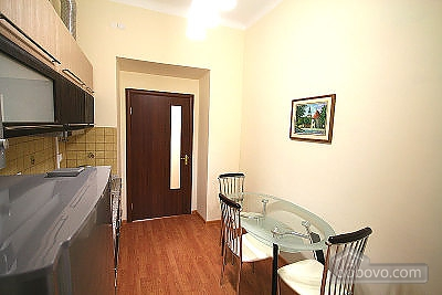 Cozy apartment in the center of Lviv, Monolocale (39407), 005