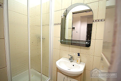 Cozy apartment in the center of Lviv, Monolocale (39407), 006