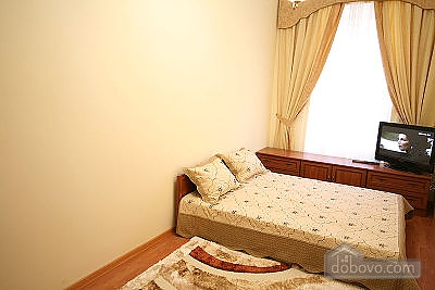 Cozy apartment in the center of Lviv, Monolocale (39407), 003