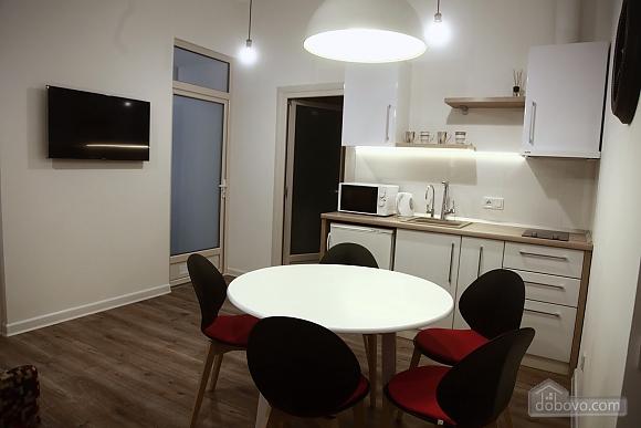 Wohnung im Zentrum, Zweizimmerwohnung (45098), 003