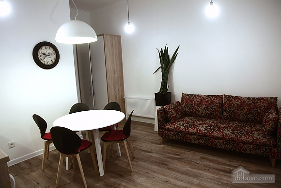 Wohnung im Zentrum, Zweizimmerwohnung (45098), 001