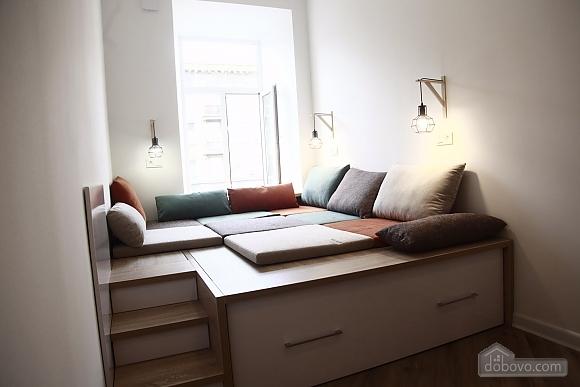 Wohnung im Zentrum, Zweizimmerwohnung (45098), 005