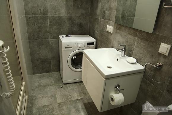 Wohnung im Zentrum, Zweizimmerwohnung (45098), 009