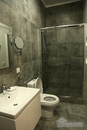 Wohnung im Zentrum, Zweizimmerwohnung (45098), 010