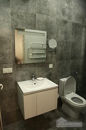 Wohnung im Zentrum, Zweizimmerwohnung (45098), 011