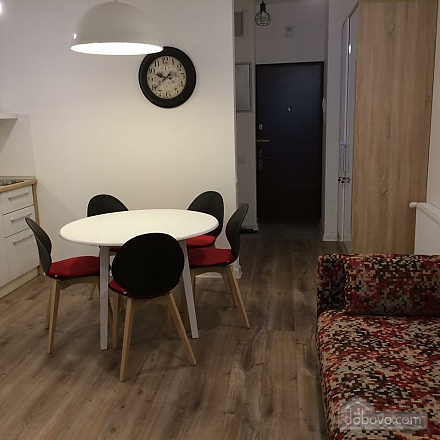 Wohnung im Zentrum, Zweizimmerwohnung (45098), 012