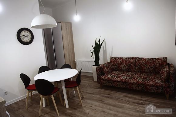 Wohnung im Zentrum, Zweizimmerwohnung (45098), 013