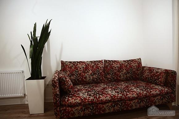 Wohnung im Zentrum, Zweizimmerwohnung (45098), 014