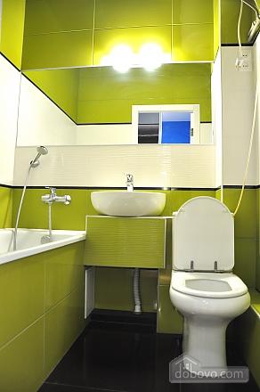 Комфортабельна квартира в центрі, 1-кімнатна (26261), 005
