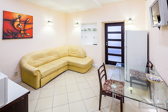 Spacious apartment, Two Bedroom (35877), 007