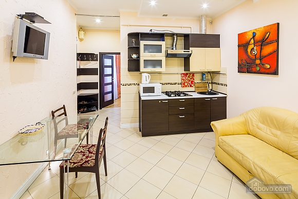 Spacious apartment, Two Bedroom (35877), 008