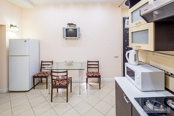 Spacious apartment, Two Bedroom (35877), 009