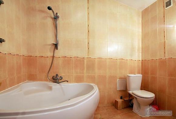 Квартира в центрі міста, 2-кімнатна (99958), 006