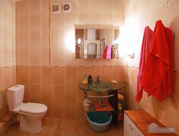 Квартира в центрі міста, 2-кімнатна (99958), 007