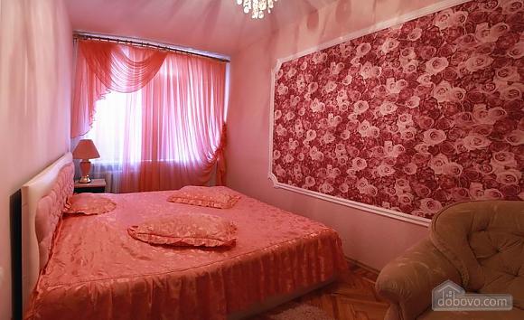Квартира в центрі міста, 2-кімнатна (99958), 008