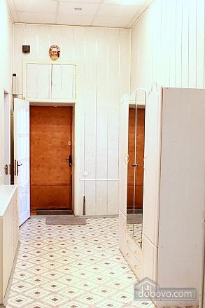 Квартира в центрі Одеси, 4-кімнатна (73455), 004