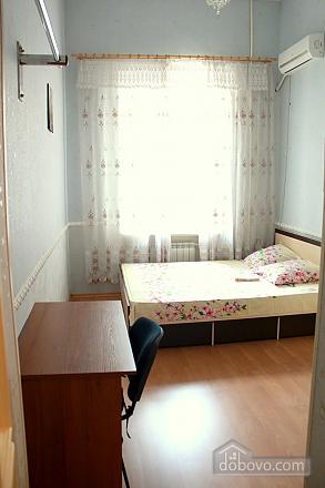 Квартира в центрі Одеси, 4-кімнатна (73455), 006
