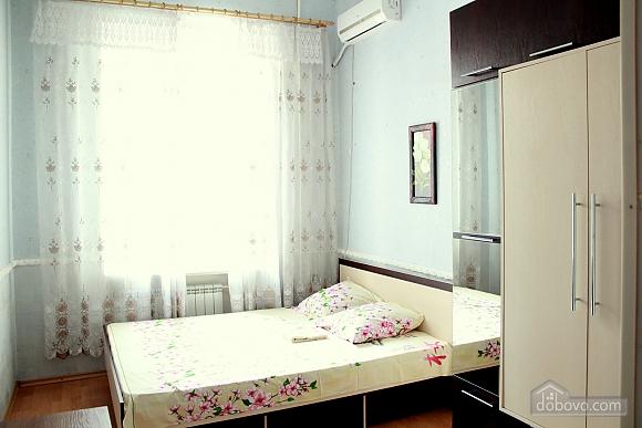 Квартира в центрі Одеси, 4-кімнатна (73455), 007