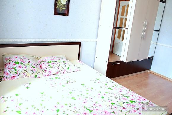 Квартира в центрі Одеси, 4-кімнатна (73455), 008