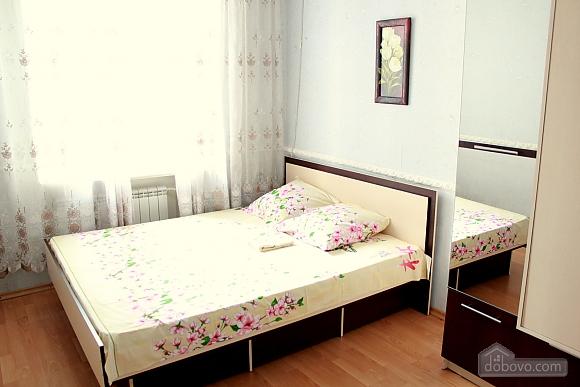 Квартира в центрі Одеси, 4-кімнатна (73455), 009