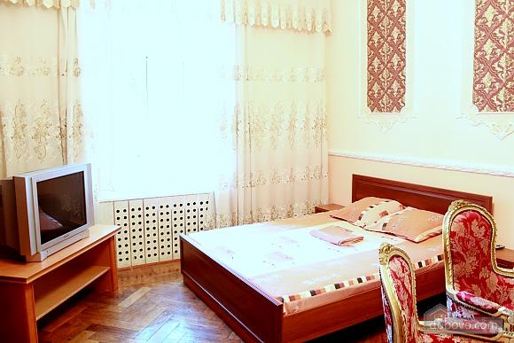 Квартира в центрі Одеси, 4-кімнатна (73455), 010