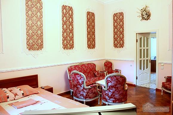 Квартира в центрі Одеси, 4-кімнатна (73455), 013
