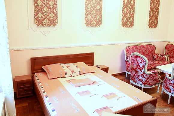 Квартира в центрі Одеси, 4-кімнатна (73455), 015