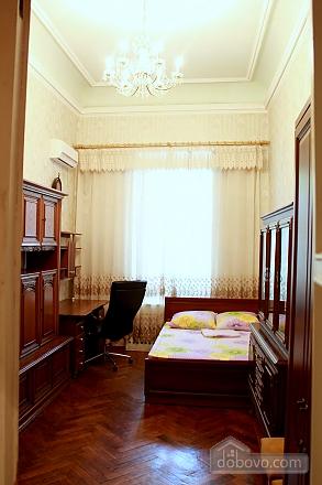 Квартира в центрі Одеси, 4-кімнатна (73455), 016