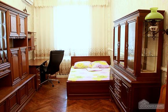 Квартира в центрі Одеси, 4-кімнатна (73455), 017