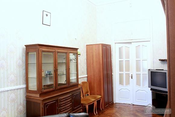 Квартира в центрі Одеси, 4-кімнатна (73455), 018