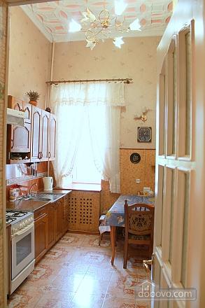 Квартира в центрі Одеси, 4-кімнатна (73455), 019