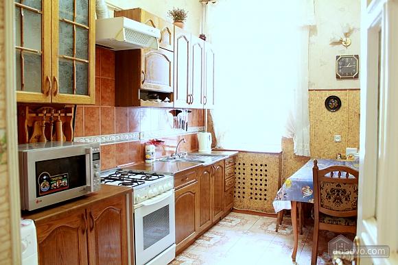 Квартира в центрі Одеси, 4-кімнатна (73455), 020