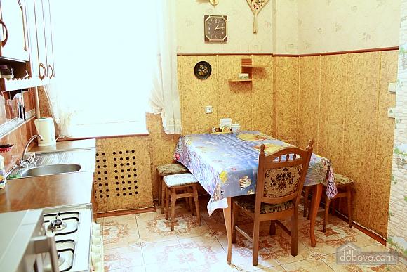 Квартира в центрі Одеси, 4-кімнатна (73455), 021
